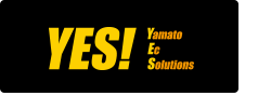[YES] Yamato Ec Solutions